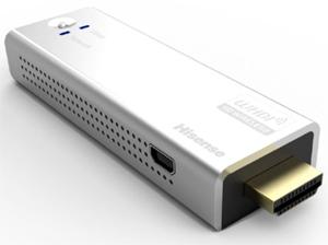 Transmissor HDMI (Foto: Divulgação)