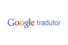 Google Tradutor (Foto: Divulgação)