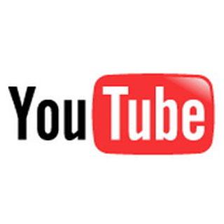 YouTube (Foto: Divulgação)