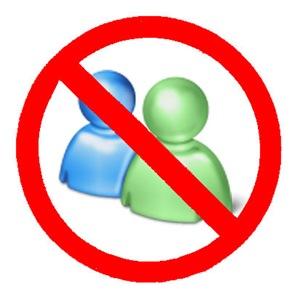 Como descobrir quem me bloqueou no MSN? (Foto: Divulgação)
