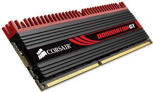 Memória Corsair DDR3 (Foto: Divulgação)
