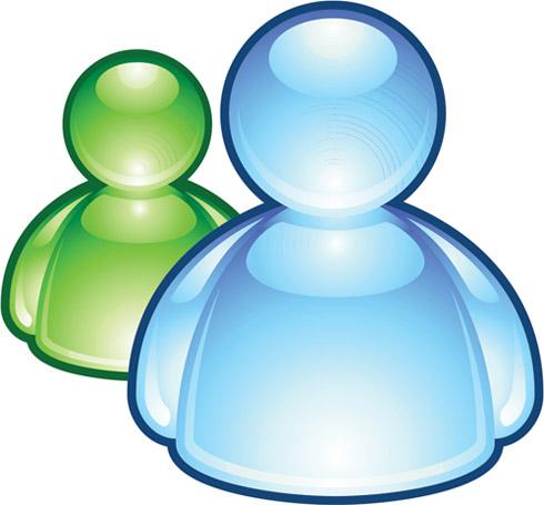 Como criar um MSN (Foto: Divulgação)