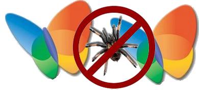 Como tirar vírus do seu MSN (Foto: Divulgação)