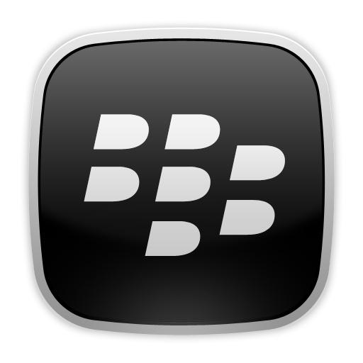 BlackBerry (Foto: Divulgação)