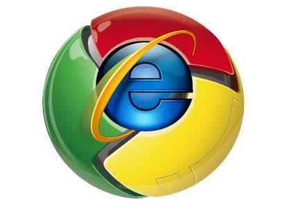 Google Chrome Fram (Foto: Divulgação)
