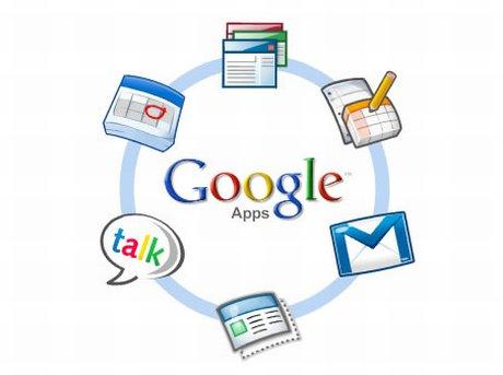 Como criar uma conta no Google? (Foto: Divulgação)