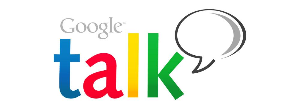 Confira o passo a passo para ter o Google Talk no seu PC (Foto: Divulgação)