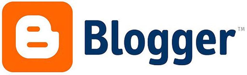 Blogger é o assistente de criação e edição de Blogs do Google (Foto: Divulgação)