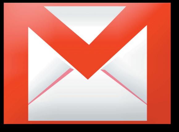 Conta do Google: verificação de e-mail (Foto: Divulgação)