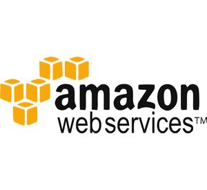 Amazon Web Services (Foto: Divulgação)