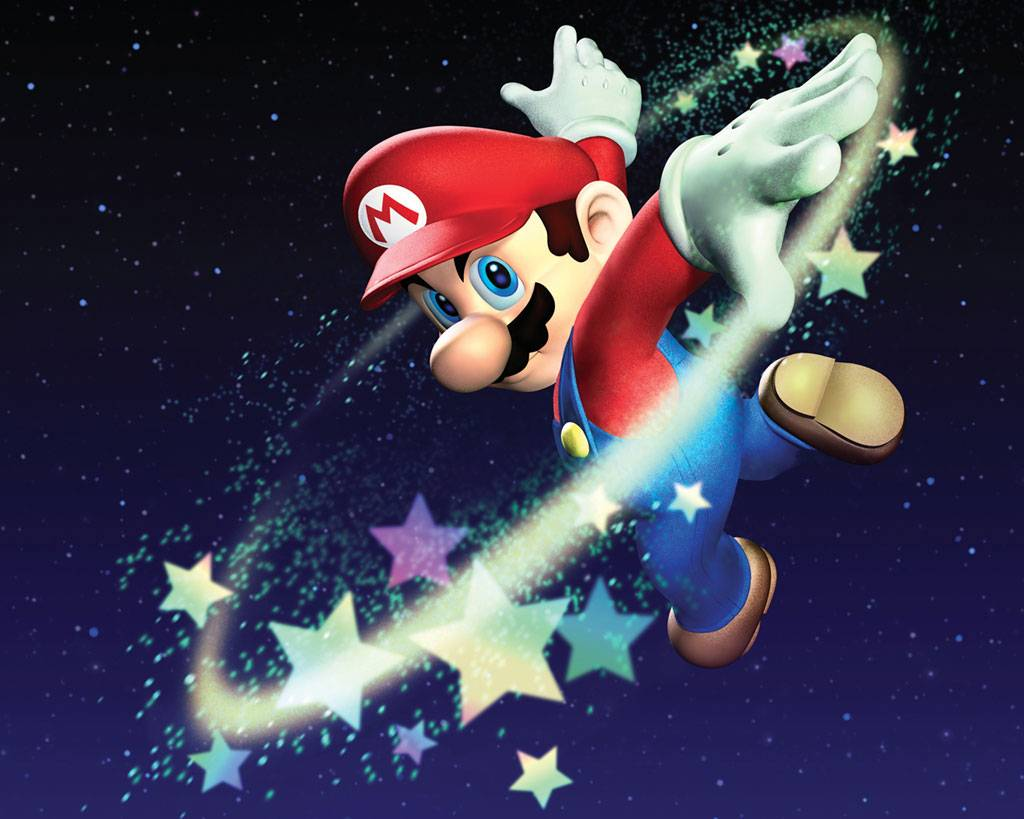jogos_do_mario_online.jpg