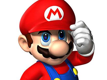 Links de jogos do Mario online (Foto: Divulgação)