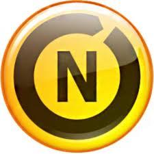 Saiba como remover programas da Norton do seu PC (Foto: Divulgação)