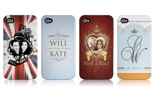 Royal iPhone Case (Foto: Divulgação)