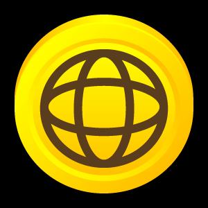 Norton Internet Security Como Ter Prote 231 227 O Online Da