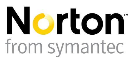 Norton Security Scan (Foto: Divulgação)
