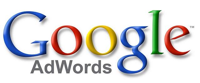Google AdWords (Foto: Divulgação)