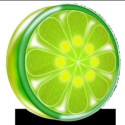 LimeWire (Foto: Divulgação)