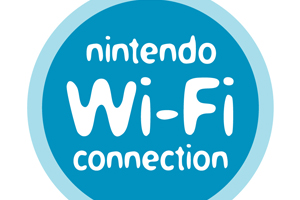 Nintendo Wi-Fi Connection (Foto: Divulgação)