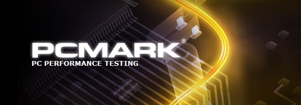 PCMark (Foto: Divulgação)