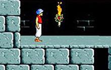 Prince of Persia (Foto: Reprodução)