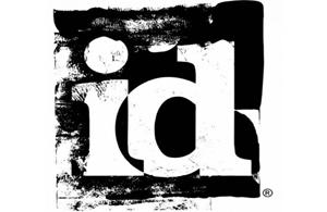 id Software (Foto: Divulgação)