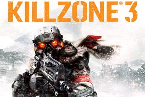Killzone 3 (Foto: Divulgação)