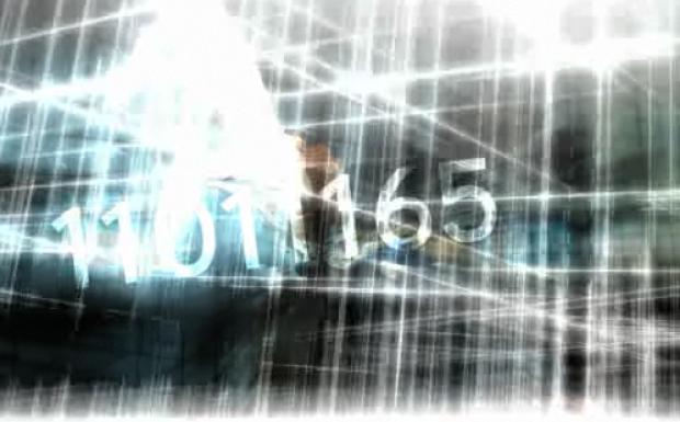 Uma das pistas do enigma do próximo Assassins Creed (Foto: Divulgação)