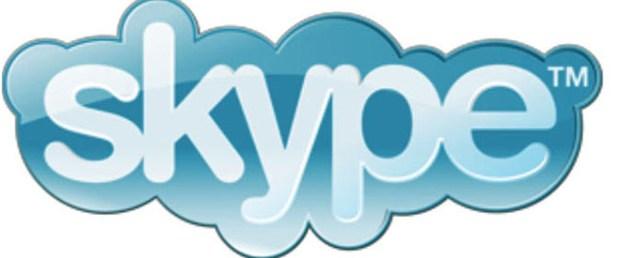 [Ressuscitaçao]Deixem Aqui Seu Skype! Como_usar_o_skype