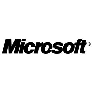 Microsoft (Foto: Divulgação)