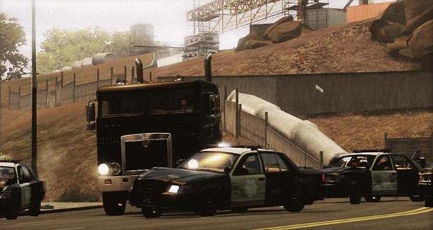 Driver: San Francisco (Foto: joystiq)