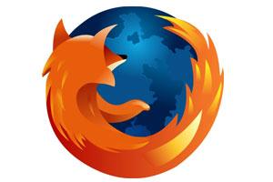 Aproveite os recursos do Firefox (Foto: Divulgação)