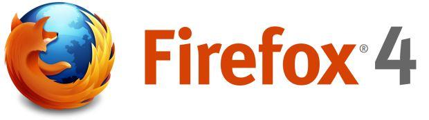 Siincronizar favoritos no Firefox 4 é mais rápido e prático que nas versões anteriores (Foto: Divulgação)