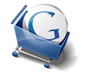 Google Shopping (Foto: Divulgação)
