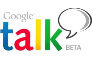 Google Talk (Foto: Divulgação)