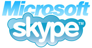 Microsoft compra Skype (Foto: Arte: TechTudo)