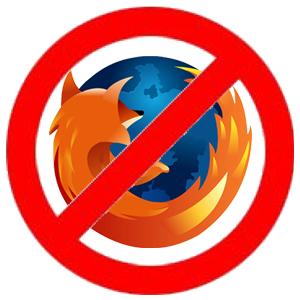 como bloquear sites no Firefox (Foto: Divulgação)