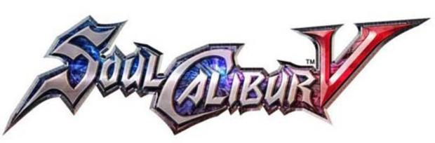 Soul Calibur V (Foto: Joystiq)