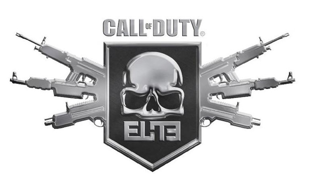 Call of Duty: Elite (Foto: Inside Gaming)