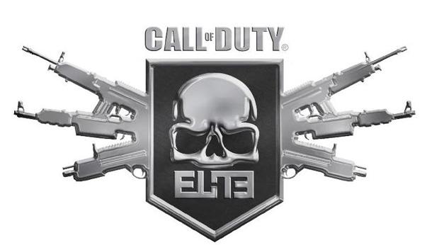 Call of Duty: Elite (Foto: Inside Gaming)