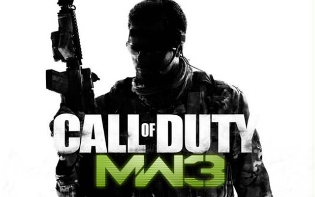 CoD Modern Warfare 3 (Foto: Kotaku)