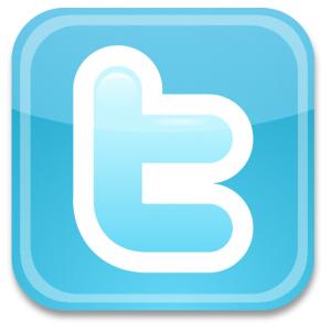 Twitter no Firefox: veja tweets mais rapidamente (Foto: Divulgação)