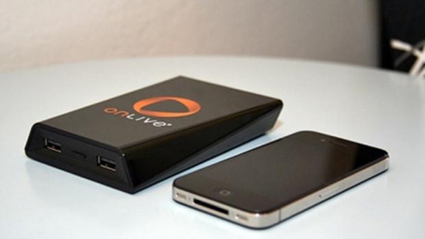 OnLive e iPhone responsáveis pelo fim dos consoles? (Foto: FoxNews)