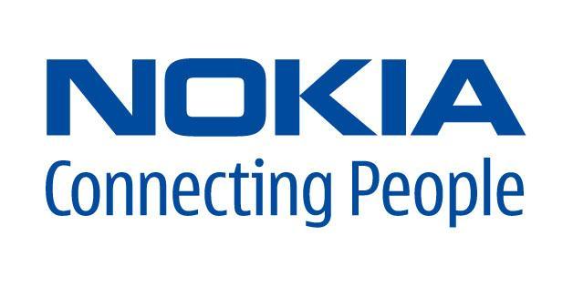 No Ovi Nokia você encontra disponíveis aplicativos e serviços para celulares Nokia (Foto: Divulgação)