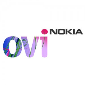 No Ovi Nokia você encontra vários serviços da empresa (Foto: Divulgação)