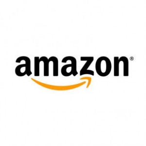 Amazon lança tablet (Foto: Divulgação)