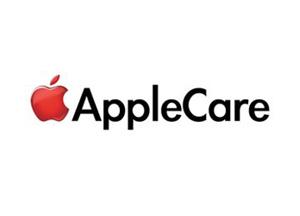 Logotipo do fundo de caridade da Apple (Foto: Divulgação)