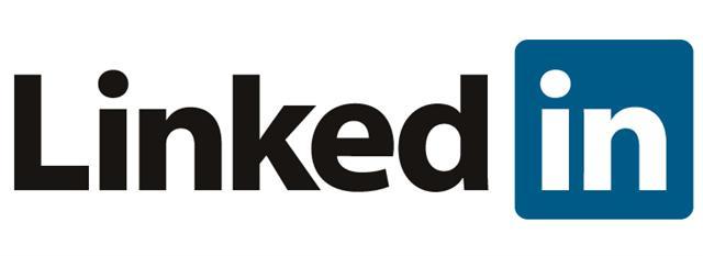 O que é LinkedIn? Uma rede de negócios online usada para criar e manter relações profissionais (Foto: Divulgação)