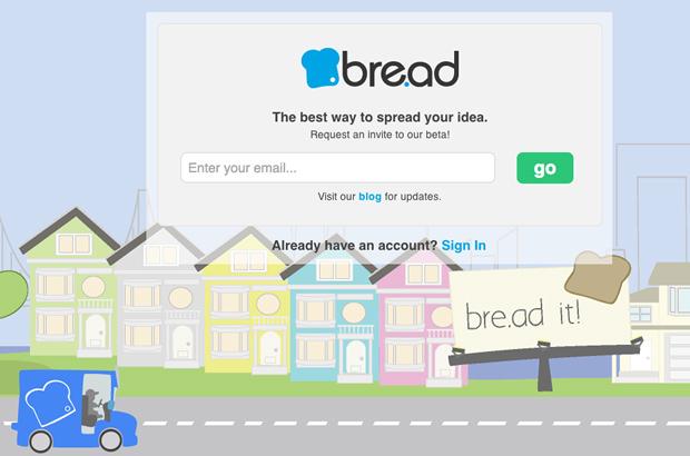 Encurtador de URL que direciona internauta para anúncio (Foto: Reprodução)
