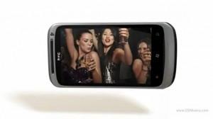 HTC Bresson (Foto: Divulgação)